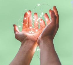 RA en onze handen (2)