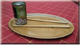 Oosterse soepen