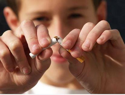 Verhoogt roken het risico op RA?