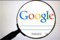Dr. Google? Wonderdokter?