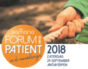 Forum van de patiënt
