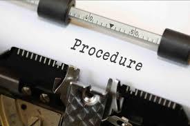 VPP wil meer transparantie over incidenten met implantaten