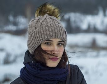 Reuma en winter