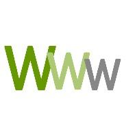 website RA Liga vzw