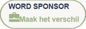 Word sponsor