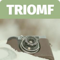 triomfmomenten